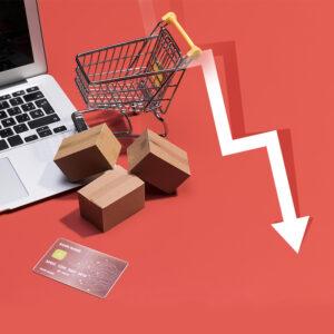 Упали продажи с сайта: что делать?