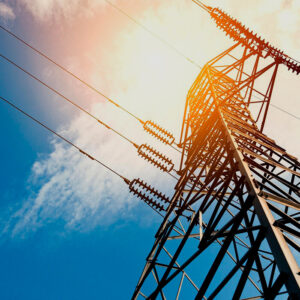 Продвижение сайта по продаже инженерного оборудования для энергетики и связи