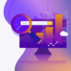 Как самостоятельно продвигать сайт в поисковых системах