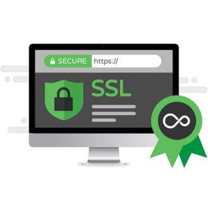 Что такое SSL-сертификат и нужен ли он вашему сайту?