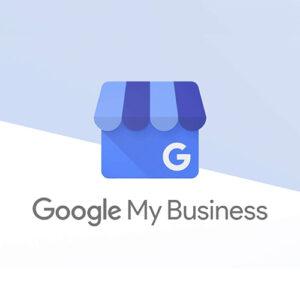 Инструкция по регистрации компании в Google My Business