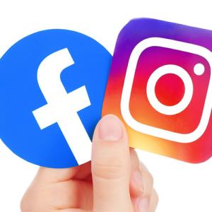 Как запустить таргетированную рекламу в Facebook и Instagram: пошаговая инструкция