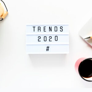 Экспертное мнение: глобальные тренды интернет-маркетинга 2020-2021